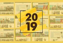 Photo of En İyi Kişisel Teknoloji Blogları 2019