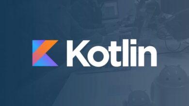 Photo of Java dostu Kotlin kodu nasıl yazılır?