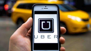 Photo of Uber, Güvenlik Sorunları Nedeniyle Londra'da İşletme Lisansını Kaybetti