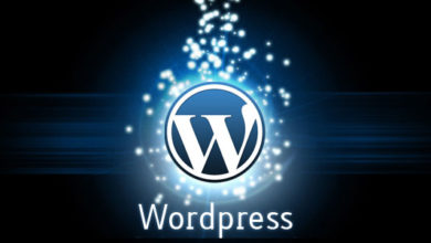 Photo of Tam olarak WordPress nedir?