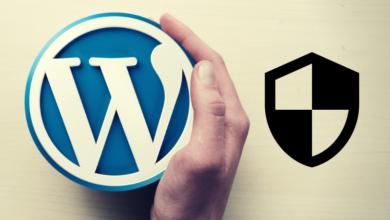 Photo of WordPress Güvenlik Açıkları