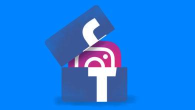 Photo of Facebook, Instagram gibi bir özelliği sessizce test ediyor