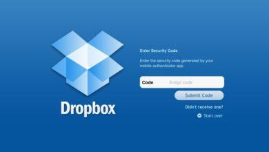 Photo of Dropbox Security, Tehdit Algılama İçin Nasıl Araçlar Geliştiriyor?