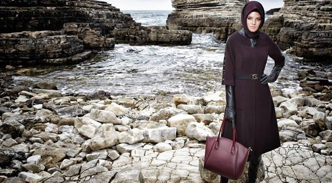 Photo of Tesettür Elbise Fiyatları