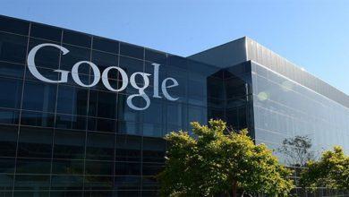 Photo of 2020'de Google Türkiye'de Hizmete Başlıyor