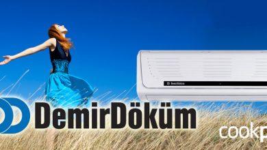 Photo of Karabağlar Demirdöküm Servisi