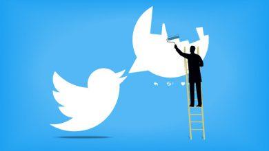 Photo of Twitter Geçmişi Temizleme Nasıl Yapılır?