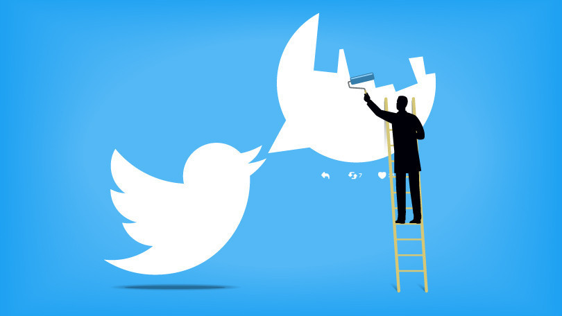 Twitter Geçmişi Temizleme Nasıl Yapılır?