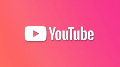 Photo of YouTube İzleme Geçmişi Nasıl Silinir?