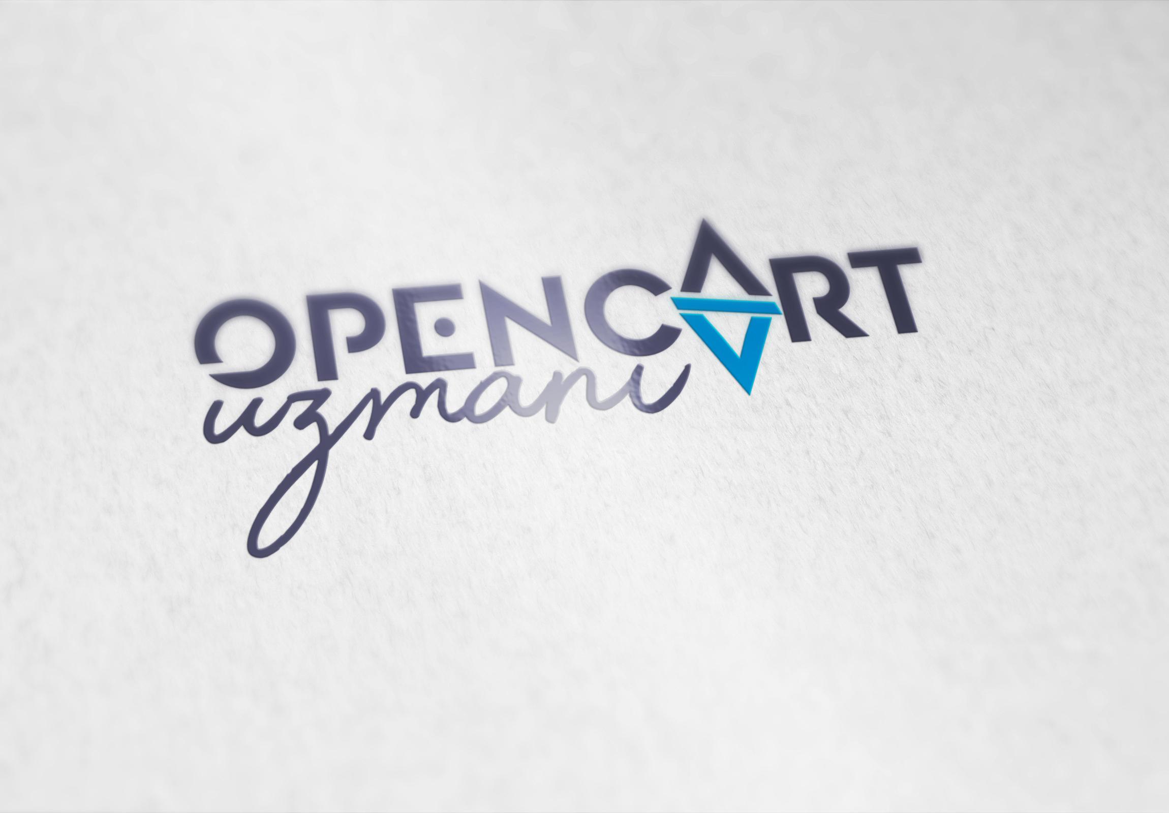 Opencart Uzmanı
