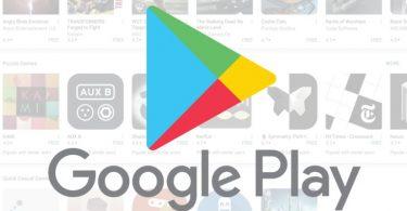 Google Play Store Size Uygulamaların Hakkınızda Ne Bildiğini Gösterecek!